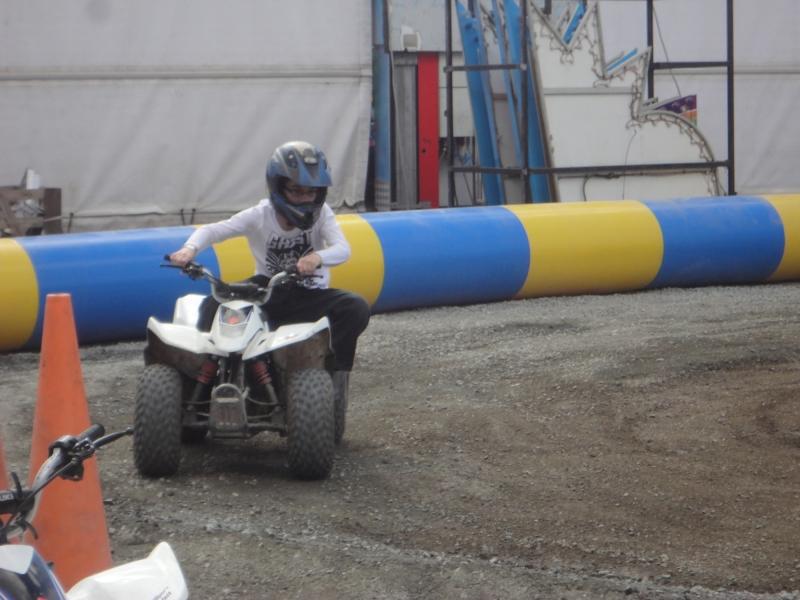 DSC02267-Ekka-quad-bike-samuel-thorne